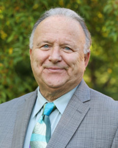 Jim Neary