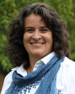Karen Lydecker