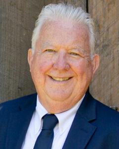 John Pelkey
