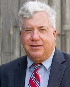 Craig Zimmerman