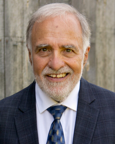 Robert Vetere