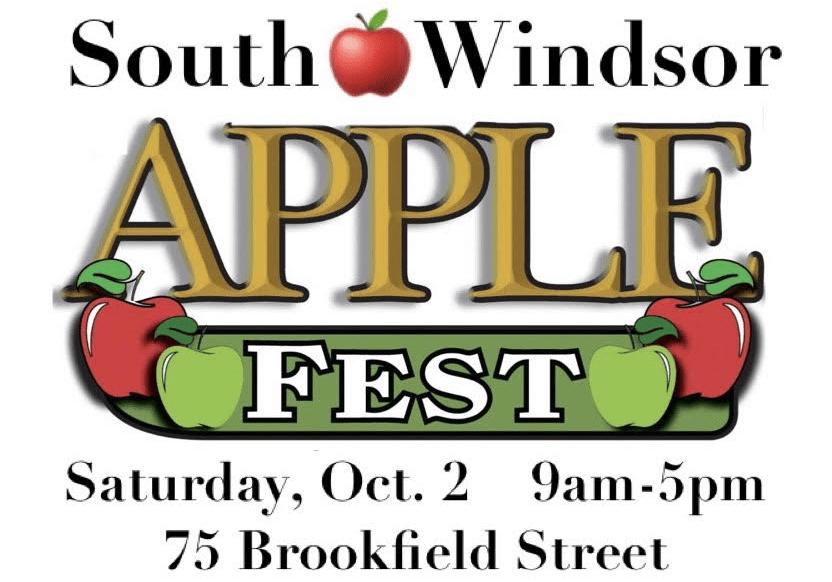 South Windsor Apple Fest